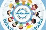 ciranda2-267x174